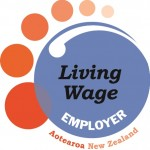 Living Wage employers-cmyk