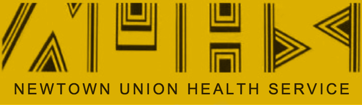 Newtown Union Health Service - NUHS